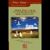 http://educ-envir.org/client/bazar/upload/communique-ev-spe.pdf - URL